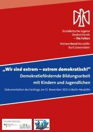 als PDF-Datei - Die Falken Kreisverband Neukölln