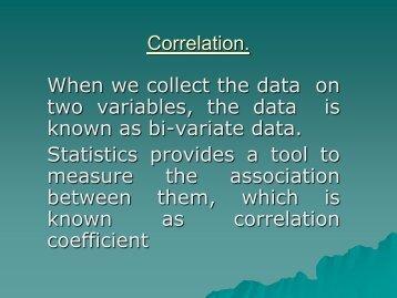 Correlation and Regression.pdf