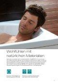 BETTETWIST Die Dusche zum Baden. - Ludwigwischer.de - Seite 5