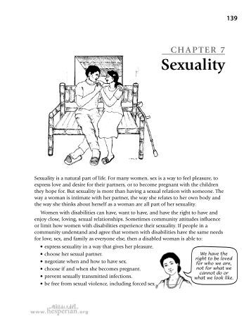 Sorry, Sexual practices of religions