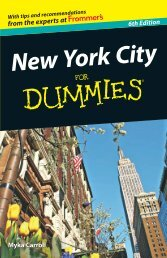 New York City timeline