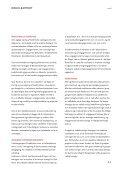 Risikorapport 2008 - Spar Nord - Page 3