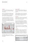 Risikorapport 2008 - Spar Nord - Page 6