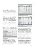 Risikorapport 2008 - Spar Nord - Page 7