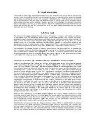 RC Guide.pdf - R/C Tech Forums