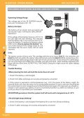 Owners Manual - Page 7