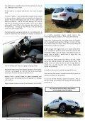 Nissan Qashqai 1.6 - Naked Motoring SA - Page 2