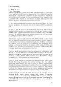Kingdom of Cambodia National Religion King THE OPERATIONAL ... - Page 6