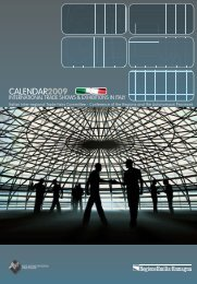 Download the calendar [PDF 6.05 MB] - Aefi