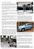 Toyota Innova 7 seat test.pdf - Naked Motoring SA - Page 2