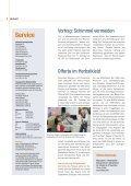 Ausgabe 03/2013 - Stadtwerke Ettlingen GmbH - Page 2