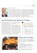 Ausgabe 03/2013 - Stadtwerke Ettlingen GmbH - Page 3
