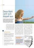 Ausgabe 03/2013 - Stadtwerke Ettlingen GmbH - Page 4