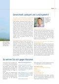 Ausgabe 03/2013 - Stadtwerke Ettlingen GmbH - Page 5