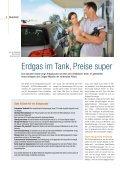 Ausgabe 03/2013 - Stadtwerke Ettlingen GmbH - Page 6