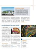 Ausgabe 03/2013 - Stadtwerke Ettlingen GmbH - Page 7