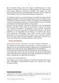 Miasmen nach Sankaran sind emprisch unterscheidbare ... - Seite 3