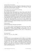 Miasmen nach Sankaran sind emprisch unterscheidbare ... - Seite 4