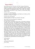 Miasmen nach Sankaran sind emprisch unterscheidbare ... - Seite 5