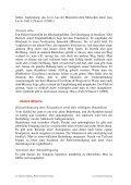 Miasmen nach Sankaran sind emprisch unterscheidbare ... - Seite 7