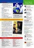 leia - Sociedade Germania - Page 4