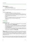 6 Seadusandlus - SA Erametsakeskus - Page 6