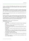 6 Seadusandlus - SA Erametsakeskus - Page 7