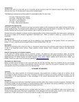Student Handbook 2009-2010 - McKinney Independent School District - Page 3