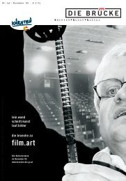 film.art
