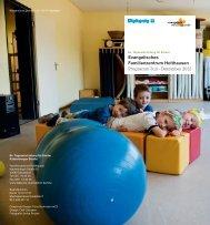 Evangelisches Familienzentrum Holthausen Programm Juli ...
