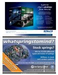 machine building & automation - Industrial Technology Magazine - Page 4
