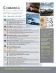 machine building & automation - Industrial Technology Magazine - Page 6