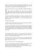 Monique Scheil Maurice Blanchot - groupe régional de psychanalyse - Page 2