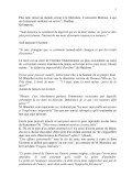 Monique Scheil Maurice Blanchot - groupe régional de psychanalyse - Page 5