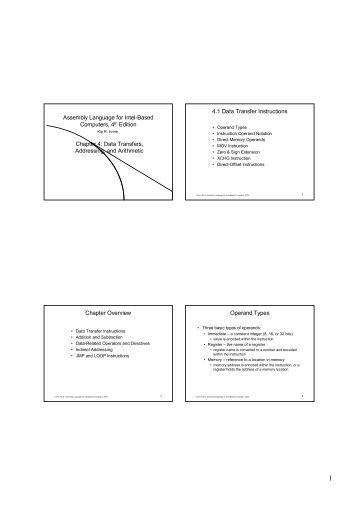 answers to selected exercises fhmt 7e Lesson plan reflection 433  topics: linguistics  lesson plan reflection in this reflection essay,  answers to selected exercises fhmt 7e.