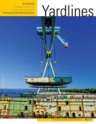 Ideas Pay Off - Newport News Shipbuilding - Huntington Ingalls ...