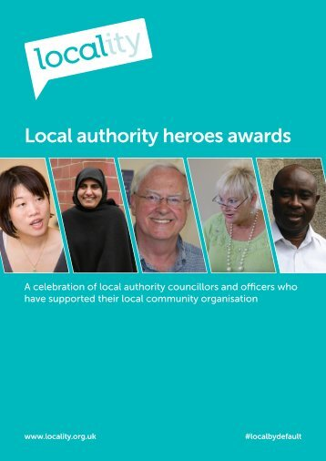 Locality-Awards-Booklet_Print