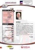 2 - AC Bobigny 93 Rugby - Page 2