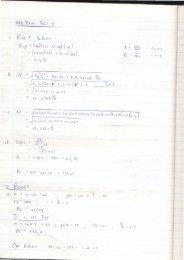 Page 1 t. Mib Ec, Tesr z lol