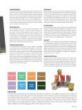 download the pantone home + interiors forecast - Graphic Design USA - Page 2
