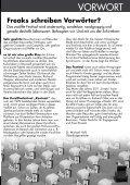 Filmverzeichnis - alphabetisch - Kontrast - Seite 3