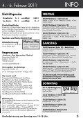 Filmverzeichnis - alphabetisch - Kontrast - Seite 5