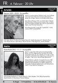 Filmverzeichnis - alphabetisch - Kontrast - Seite 6