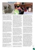 150 jaar Diergaarde Blijdorp - Vrienden van Blijdorp - Page 7