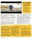Cream Jan - CREAM MAGAZINE - Page 7