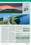 Irische Spezialitäten - Irish-net - Seite 2