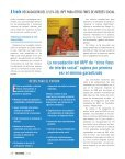 A Fondo - Imserso - Page 3