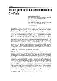 Versão integral PDF - IGEO- Unicamp