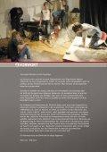 Untitled - BFS - Bundesverband Filmschnitt Editor e.V. - Seite 2