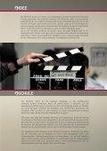 Untitled - BFS - Bundesverband Filmschnitt Editor e.V. - Seite 3